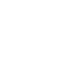 Home - image logo-v3 on https://firstimpressionsmelbourne.com.au